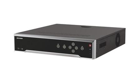 Rejestrator ip hikvision ds-7716ni-k416p - szybka dostawa lub możliwość odbioru w 39 miastach
