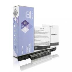 Mitsu Bateria do Toshiba R850, R950 4400 mAh 49 Wh 10.8 - 11.1 Volt