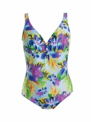 Beach-b 22541664 strój kąpielowy