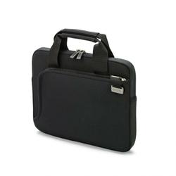 DICOTA Torba na laptop Smart Skin BLACK 13-13.3