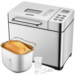Wypiekacz do chleba AICOK MBF-013  650 W