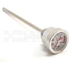Wskaźnik temperatury oleju jm technics 3210327 suzuki vs 1400, moto guzzi sp 1000