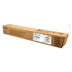 Toner oryginalny ricoh c3502e 842019, 841654, 841742 błękitny - darmowa dostawa w 24h