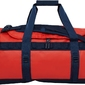 Torba the north face base camp duffel - m t93etp2rt
