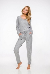 Taro winter 2321 20 piżama damska