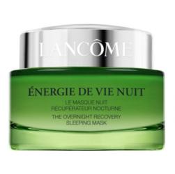 Lancome Energie De Vie Sleeping Mask W maseczka do twarzy 75ml