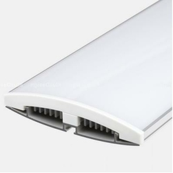 Profill LED MULTI A