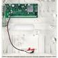 Zestaw satel perfecta 32-wrl lte set-a płyta głowna,antena,obudowa - szybka dostawa lub możliwość odbioru w 39 miastach