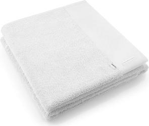 Ręcznik Eva Solo 70 x 140 cm biały