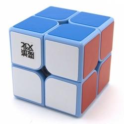 MoYuWeiPo2x2x2 niebieska