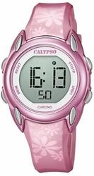 Calypso K5735-5
