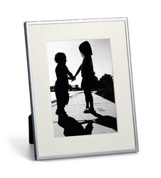 Ramka na zdjęcie shadow, 13 x 18 cm