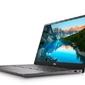 Dell laptop inspiron 7590 win10home i7-9750h5128gtxczarny