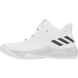 Buty Adidas Rise Up 2- CQ0560