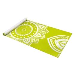 Ręcznik do jogi qb 041 - ecowellness