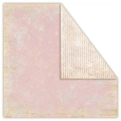 Papier do scrapbookingu desert rose 30x30cm - tone - 01