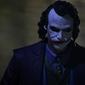 Batman - joker ver2 - plakat wymiar do wyboru: 59,4x42 cm