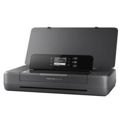 Drukarka HP OfficeJet 202 - DARMOWA DOSTAWA w 48h