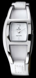 Damski zegarek  PACIFIC YA 1853 - IBIZA zy505a