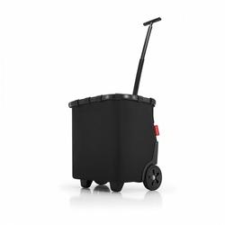 wózek carrycruiser frame blackblack - frame blackblack