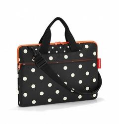Torba netbookbag mixed dots - mixed dots
