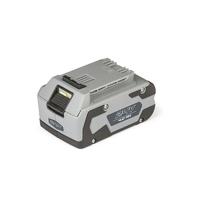 Stiga akumulator 24 ae 2ah raty 10 x 0   najtańsza dostawa  dzwoń i negocjuj cenę  dostępny 24h   tel. 22 266 04 50 wa-wa