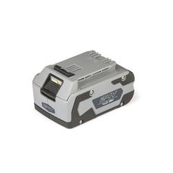 Stiga akumulator 24 ae 2ah|raty 10 x 0 | najtańsza dostawa |dzwoń i negocjuj cenę| dostępny 24h | tel. 22 266 04 50 wa-wa