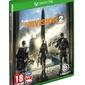 UbiSoft Gra Xbox One The Division 2