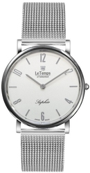 Le temps lt1085.01bs01