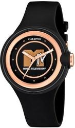 Calypso ktv5599-6