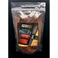Feeder bait micro pellet prestige fish meal spice 2mm 800g