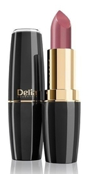 Delia satin lips pomadka do ust nr 06 4g