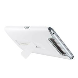 Samsung Etui Standing Cover EF-PA805CWE do Galaxy A80 białe