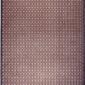 Carpets  more :: szaro pomarańczowy dywan nowoczesny - nuovo rame 9016