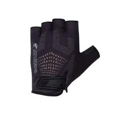 Rękawiczki chiba super fly czarne