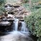 Fototapeta płynąca rzeka fp 1534