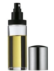 Wmf dozownik do oliwy basic