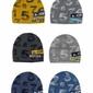 Ajs 40-119 czapka dziecięca