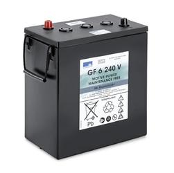 Battery 6v 240 ah i autoryzowany dealer i profesjonalny serwis i odbiór osobisty warszawa