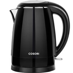 Czajnik elektryczny cosori c0152 ek