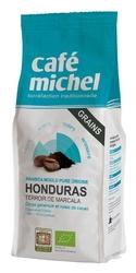 Café michel | honduras kawa ziarnista 250g | organic - fairtrade