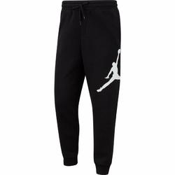 Spodnie dresowe Air Jordan Jumpman Logo - BQ8646-010 - 010
