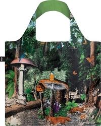 Torba loqi kristjana s williams interiors black forest