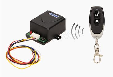 Sterownik radiowy radiolinia OR-GB-426 ORNO - Szybka dostawa lub możliwość odbioru w 39 miastach