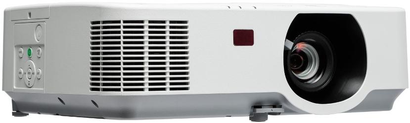 Projektor NEC P603X - Szybka dostawa lub możliwość odbioru w 39 miastach