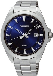 Seiko classic sur207p1