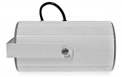 Głośnik projekcyjny hqm-20p  hqm-zpr201 20w - szybka dostawa lub możliwość odbioru w 39 miastach