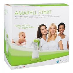 Ardo amaryll start handmilchpumpe inkl.brustg.26mm