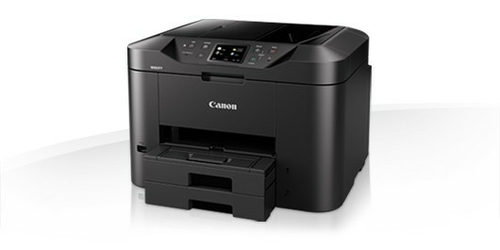 Canon Maxify MB2750 0958C009AA