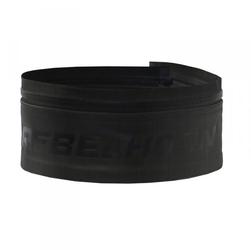 Rebelhorn pas do jeansów  connect black